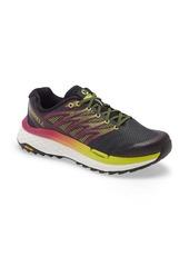 Merrell Rubato Trail Running Shoe