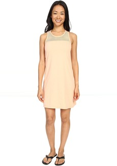Merrell Salina Mesh Dress