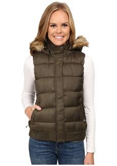 Merrell Silversun Featherless Puffer Vest
