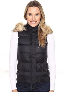 Merrell Silversun Featherless Vest 2.0