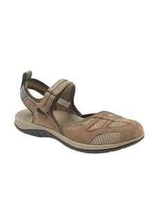 Merrell Siren 2 Wrap Sandal (Women)