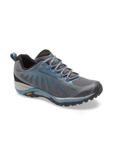 Merrell Siren Edge 3 Waterproof Sneaker (Women)