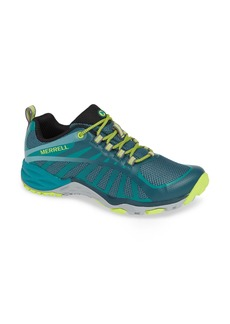 Merrell Siren Edge Q2 Hiking Shoe (Women)