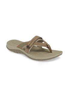 Merrell Siren Flip Q2 Waterproof Sandal (Women)
