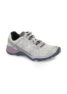 Merrell Siren Hex Sneaker (Women)
