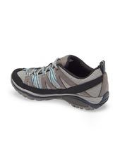 Merrell Siren Sport Hiking Shoe (Women)