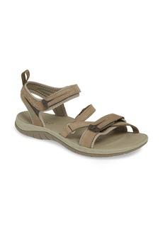 Merrell Siren Strappy Sandal (Women)