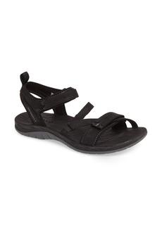 Merrell Siren Water Friendly Sport Sandal (Women)
