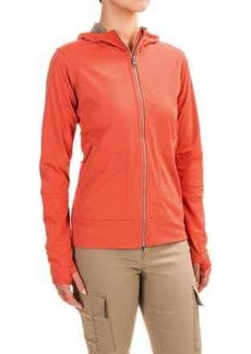 Merrell Skagen Windblocker Hoodie (For Women)