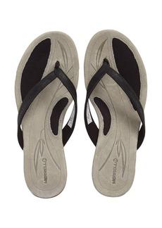 Merrell Solstice Flip Flop (Women)