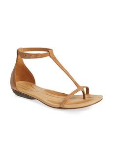 Merrell Solstice T-Strap Sandal (Women)