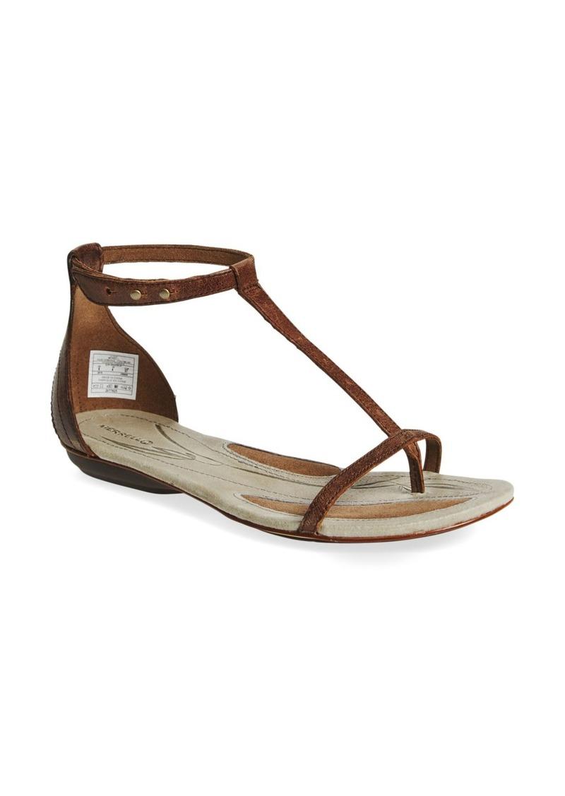 3eb95e009 On Sale today! Merrell Merrell Solstice T-Strap Sandal (Women)
