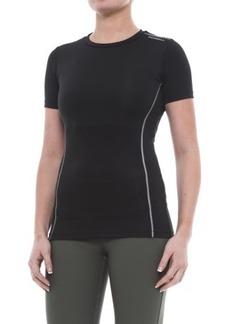 Merrell Sportswear