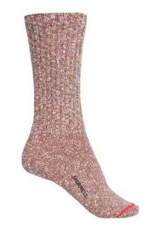 Merrell Stowe Socks - Crew (For Women)