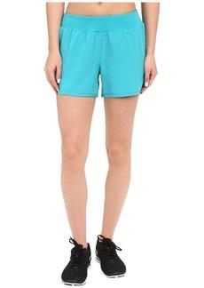 Merrell Sunstride Shorts