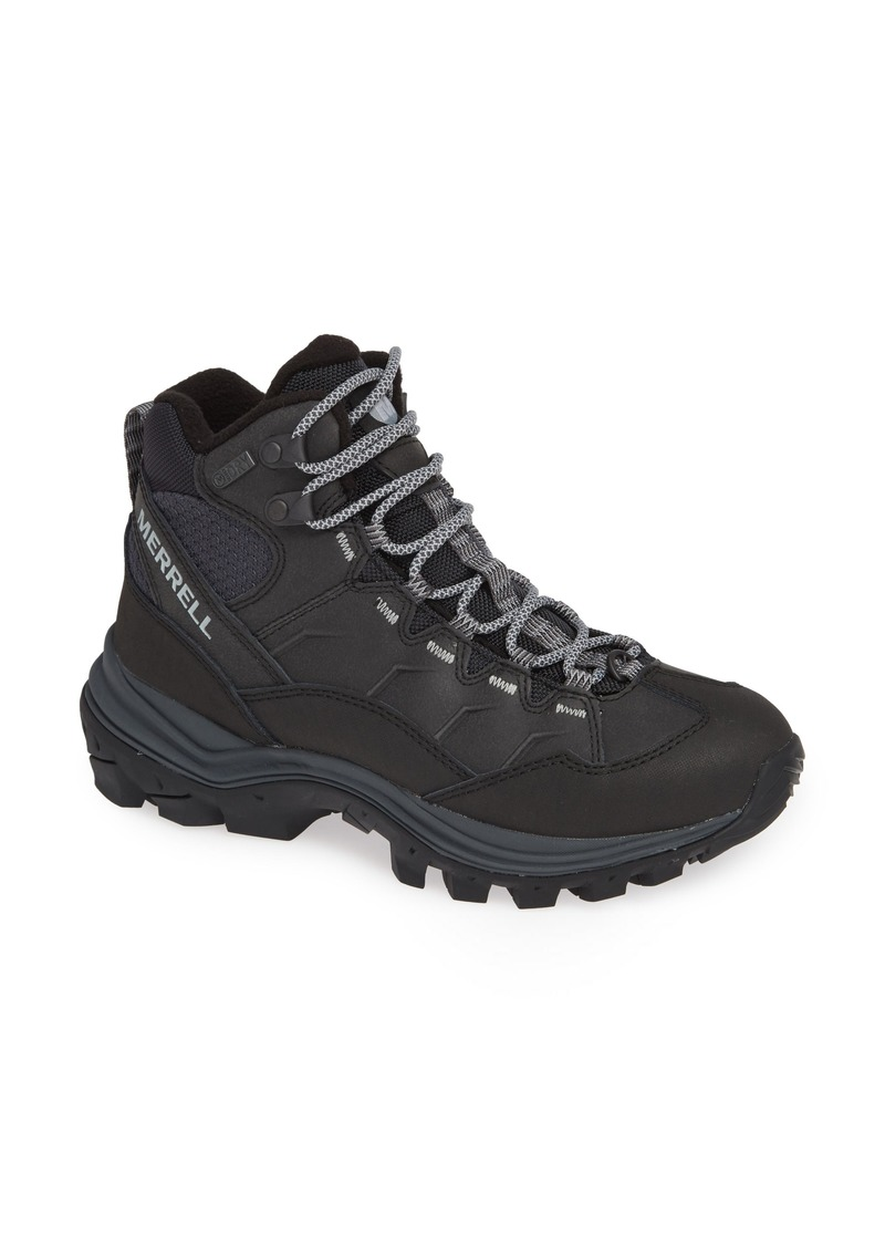 Thermo Chill Waterproof Snow Boot (Women)