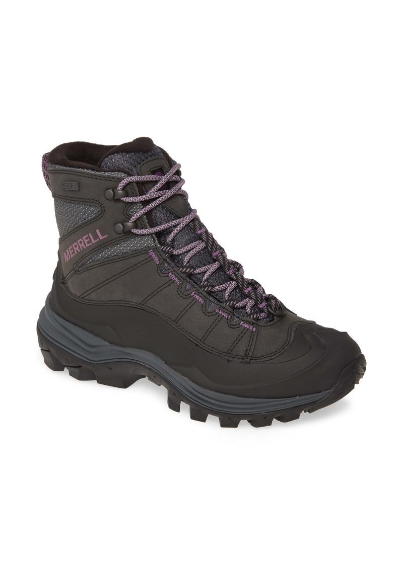 Merrell Thermo Chill Waterproof Winter Boot (Women)