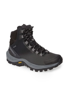 Merrell Thermo Cross Waterproof Hiking Boot (Women)