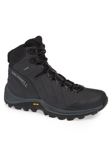 Merrell Thermo Rogue Gore-Tex® Waterproof Boot
