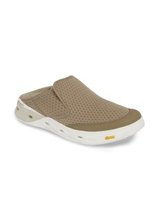 Merrell Tideriser Moc Convertible Water Friendly Boating Shoe (Women)