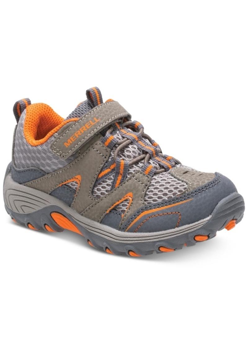 Merrell Toddler Boys Trail Chaser Jr. Sneakers