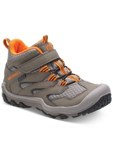 Merrell Toddler, Little & Big Boys Chameleon Sneakers