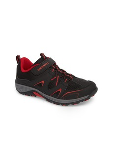 Merrell Trail Chaser Sneaker (Toddler, Little Kid & Big Kid)