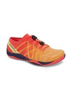 Merrell Trail Glove 4 Knit Running Shoe (Women)
