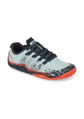 Merrell Trail Glove 5 Training Shoe (Women)