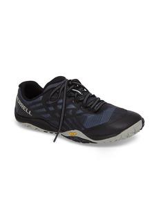 Merrell Trail Glove Running Shoe (Women)