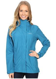 Merrell TrailMist Rain Jacket