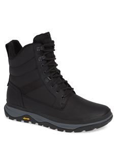 Merrell Tremblant Insulated Waterproof Boot (Men)