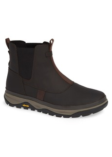 Merrell Tremblant Waterproof Snow Boot (Men)