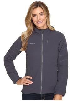Merrell Unbound Insulated Jacket