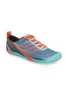 Merrell Vapor Glove 2 Trail Running Shoe (Women)
