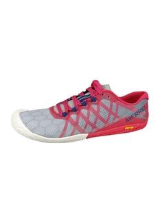 Merrell Women's Vapor Glove 3 Trail Runner   M US