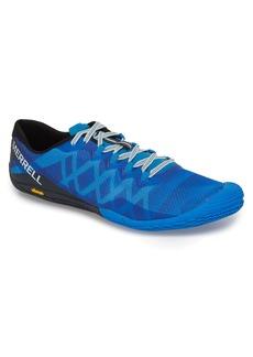 Merrell Vapor Glove 3 Trail Running Shoe (Men)