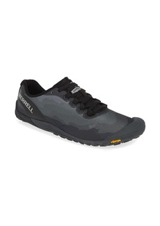 Merrell Vapor Glove 4 Trail Running Shoe (Women)