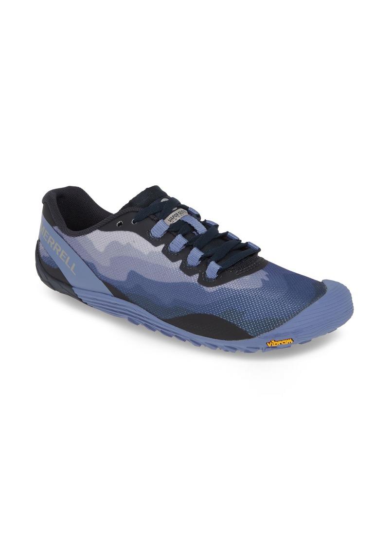 Merrell Vapor Glove 4 Trail Running Shoe (Women)