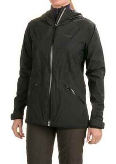 Merrell VaporVENT 2.5L Trail Jacket (For Women)