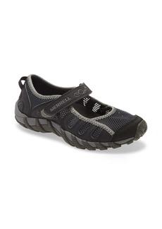 Merrell Waterpro Pandi 2 Mary Jane Trail Shoe (Women)