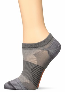 Merrell Women's 1 Pack Bare Access No Show Socks
