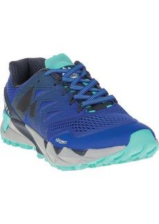Merrell Women's Agility Peak Flex 2 E-Mesh Shoe