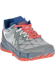 Merrell Women's Agility Peak Flex Shoe