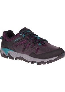 Merrell Women's All Out Blaze 2 Hiking Shoe   M US