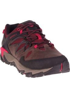 Merrell Women's All Out Blaze 2 Shoe