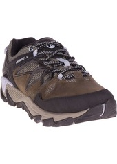 Merrell Women's All Out Blaze 2 Shoe