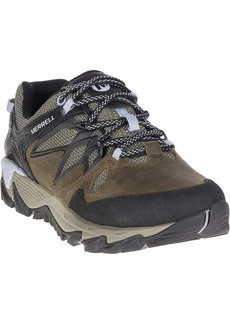 Merrell Women's All Out Blaze 2 Waterproof Shoe
