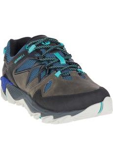 Merrell Women's All Out Blaze 2 Waterproof Shoe