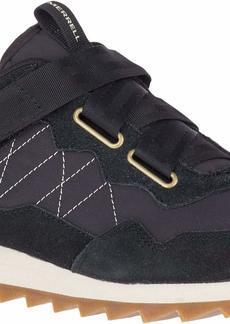 Merrell Women's Alpine Sneaker Cross